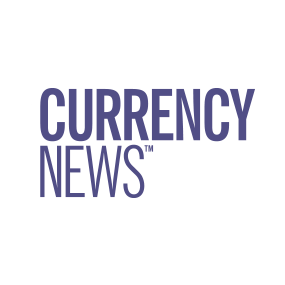 Currency News Logo